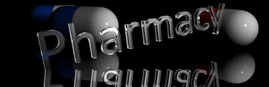 e-medicines