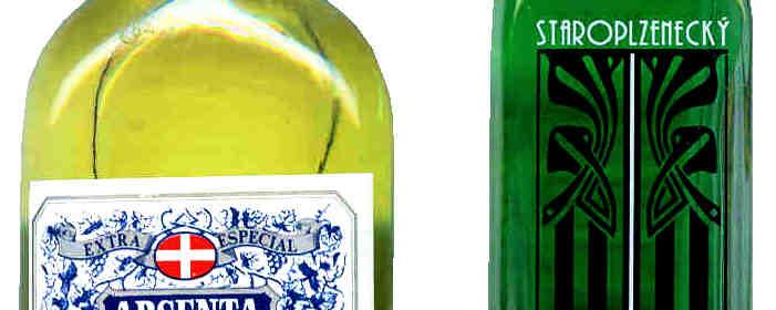 alcohol e-cig