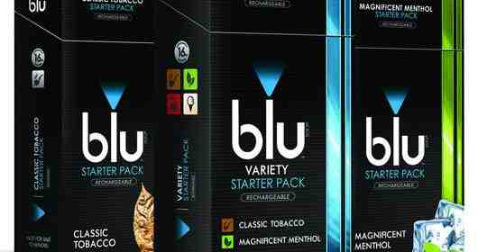 Blu cigs are they safe? - VAPORIZING TIMES